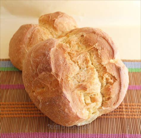 pane di semola fatto in casa pane di altamura il pane pugliese di semola di grano duro