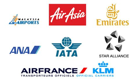 emirates alliance just 24 hours left to sign up for fte asia more than 70