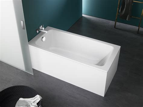 fliese 150 x 75 kaldewei 404 iconic bathroom solutions