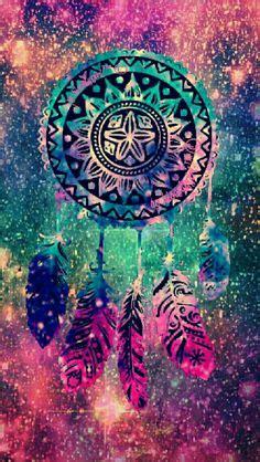 universo floral pattern atrapasue 241 os fondo de pantalla wallpaper galaxia