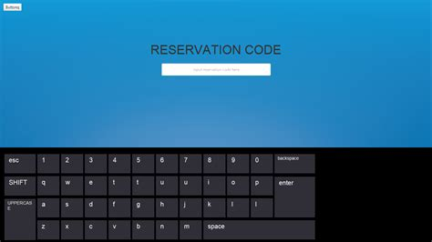 javafx keyboard layout javafx change textarea text value different controllers