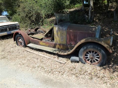 Finds For by Are We Running Out Of Barn Finds