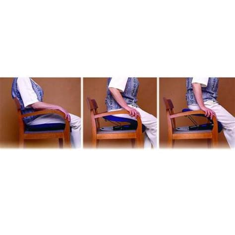 uplift seat assist uplift technologies uplift seat assist on sale with
