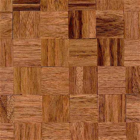 hardwood wood veneer hardwood veneer parquet flooring sheets miniature wood