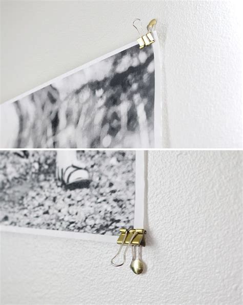 hanging prints without frames best 25 hanging posters ideas on pinterest