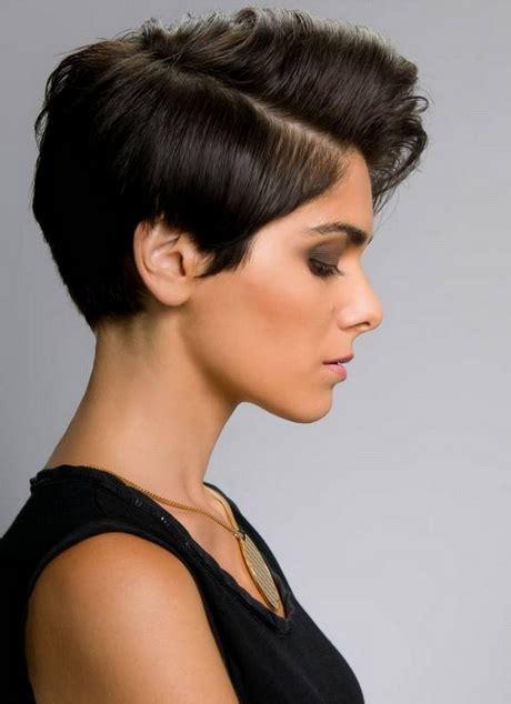 hairstyles cut com short hairstyles cut