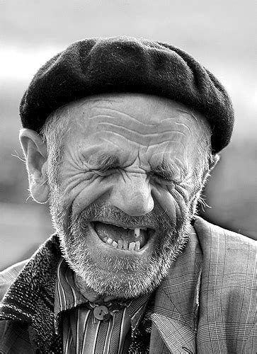åse kleveland gammel mann i 230 rlighetens navn ubalanse