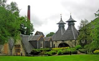 chivas regal distillery scotland strathisla distillery speyside scotland