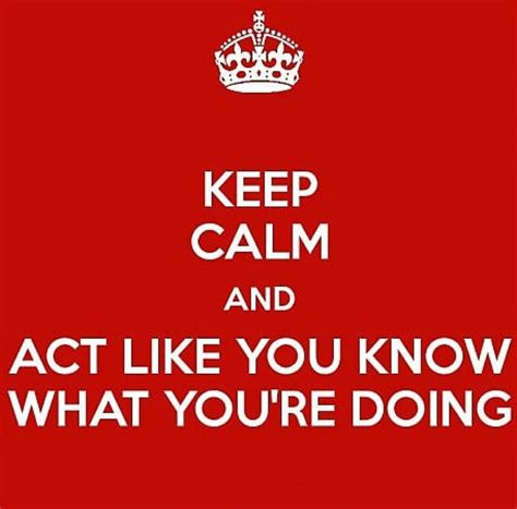 Keep Calm Quotes Favourite Quotes Favourite Quotes Keep Calm