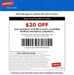 staples business coupons staples coupons 2016 it up grill