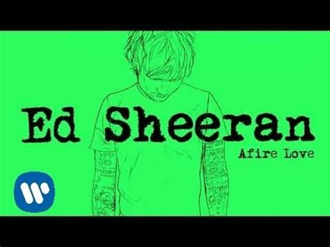 ed sheeran biography youtube ed sheeran biography discography chart history top40