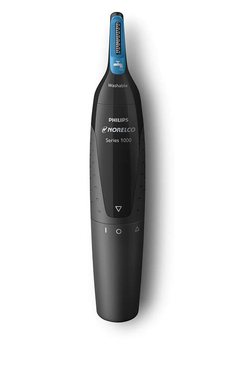 Amazon.com: Philips Norelco Electric Shaver 2100, S1560/81