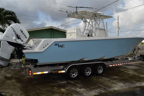 yacht boats for sale florida boat brokerage in miami fl all florida yacht sales
