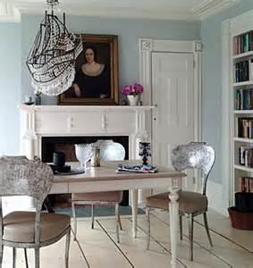 Modern Home Decor Magazines Like Domino Dining Table Porn Modern Prairie Girl