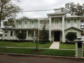 best exterior house paint colors 2015 exterior paint color ideas 2015 ideas home paint color