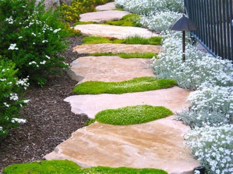 12 ideas for creating the perfect path landscaping ideas hardscaping ideas videos tips hgtv