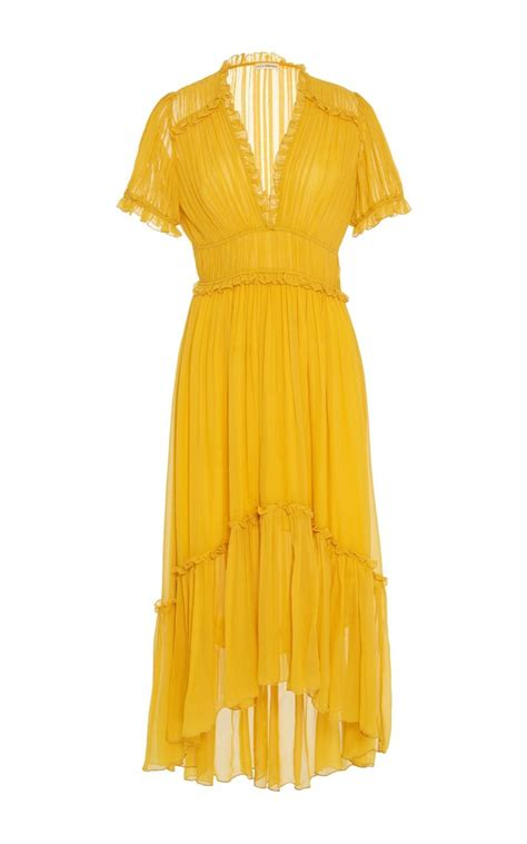 Ylw Dress best 20 yellow dress casual ideas on