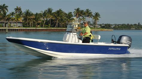 sundance boats dealers sundance boats the better skiff by composite research inc