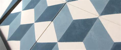 geometric pattern tiles uk terrazzo tiles welcome to terrazzo tiles terrazzo tiles