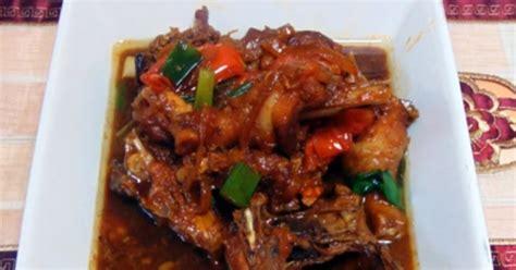 Terbaru Gunting Sayur 5 Lapis Cepat Dan Praktis mudahnya memasak ayam kecap dengan cepat dan praktis resep masakan dan makanan terbaru