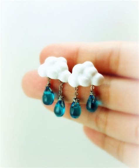 Springtime Drops From Trent Jewelry by 25 Best Ideas About Drop Earrings On Drop