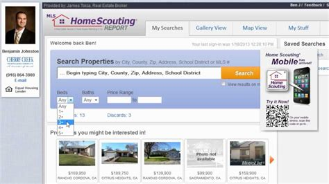 Ca Property Records Free Property Search Find Homes For Sale In Sacramento Ca Zillow Trulia Mls