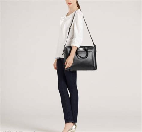 crating a while at work 7 stylish ways to up your work wardrobe