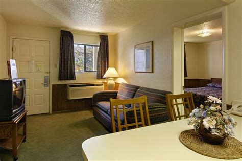 rooms today in tulsa tulsa extended stay inn and suites tulsa usa ebookers