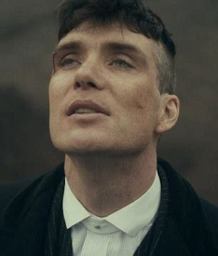 peaky blinders haircut name undercut peaky blinders