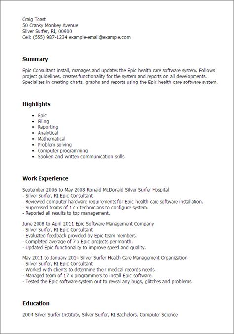 Epic Templates collector cover letter resume cv cover letter