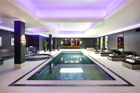 home for sale 32 million for a modern residence on miami this 163 32 million london mansion is disgustingly luxurious