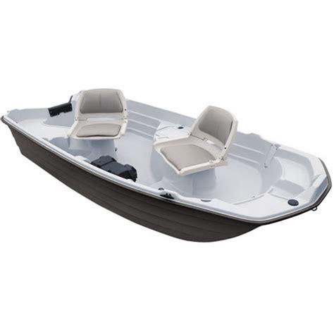 sun dolphin fishing boat parts sun dolphin pro 10 2 fishing boat