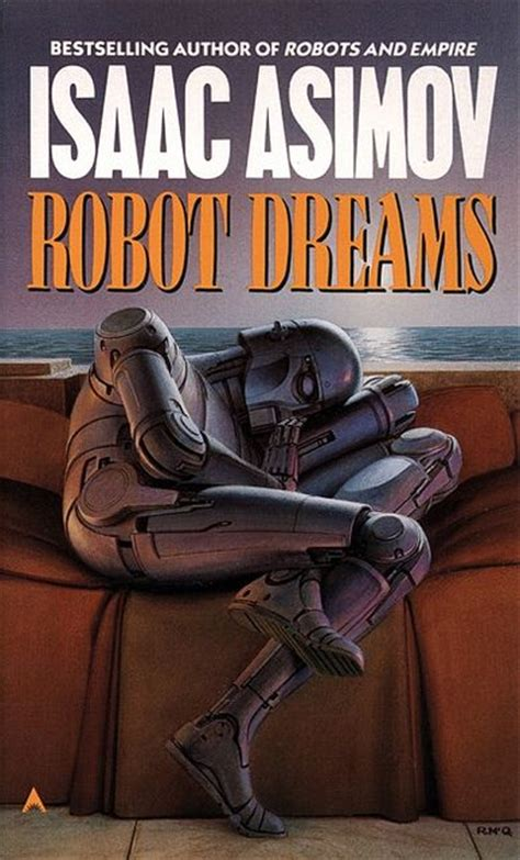 libro stories of robots young 29 best classic sci fi book covers images on book covers classic sci fi books and