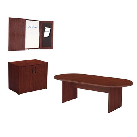 ofd office furniture nexus series conference table