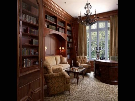 room interior for room designs for small rooms study room decorating ideas cozy family room decorating ideas