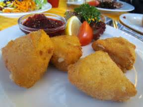 Food Austrian Food 11 Foodie Loves Fitness