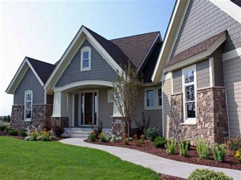craftsman design homes 3 story craftsman style homes one story craftsman style