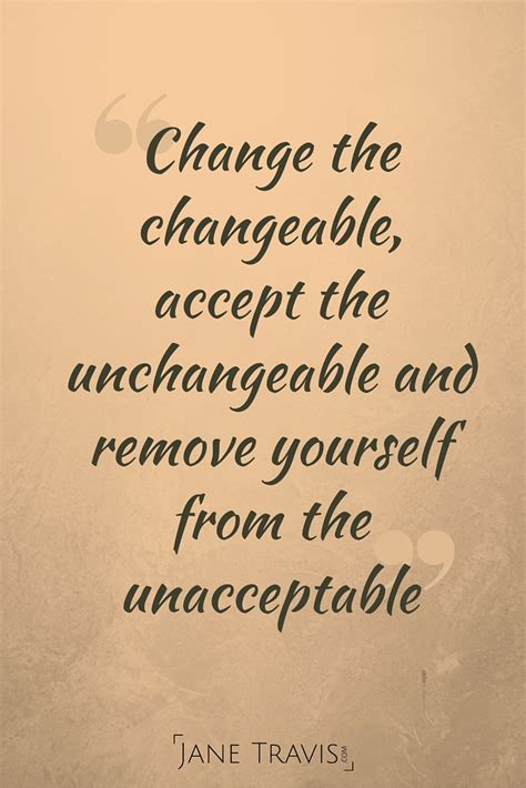 doodlebug change self care quotes to motivate and inspire travis