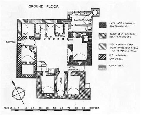 1 dundas west 16th floor crichton castle