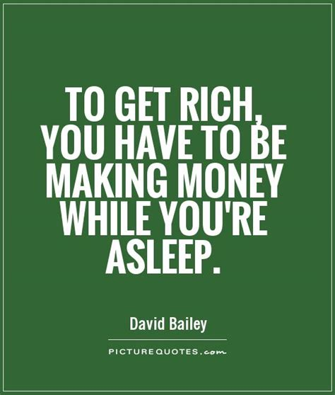 money quotes get money quotes and sayings quotesgram