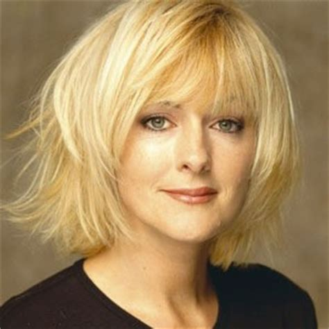 jane moores new hairstyle 2015 jane moore loose woman search results new hairstyles