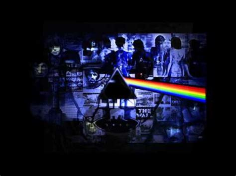 Comfortably Numb Backing Track by Comfortably Numb Backing Track Last