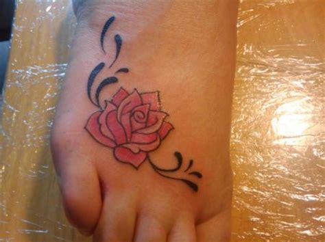 simple rose tattoo 301 moved permanently