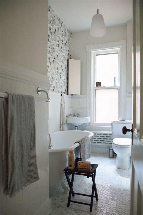 gorgeous bathrooms gorgeous bathroom