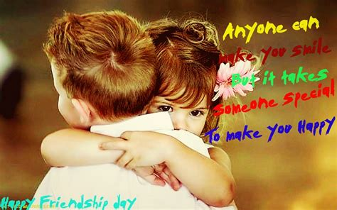 wallpaper girl msg happy friendship day 2016 images quotes messages and
