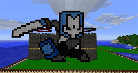 minecraft pixel template maker minecraft pixel template maker image search results
