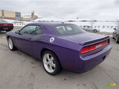 buy used challenger alberta dodge challenger cars for sale buy used dodge