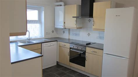 3 bedroom houses for rent in woolwich 3 bedroom terraced house to rent in woolwich the online