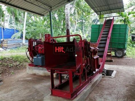 wood work machines  sale sri lanka lankabuysellcom