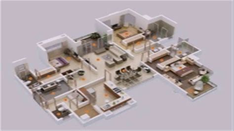 floor plan 6 bedroom house floor plan 6 bedroom house youtube